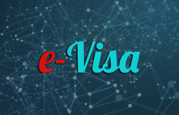 Electronic Visas, Travel Authorities and Fees