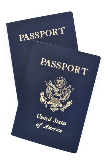 expedited visa and passport services for russia china and With s pass documents