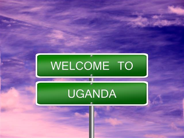 Uganda Discontinues Visa on Arrival Program