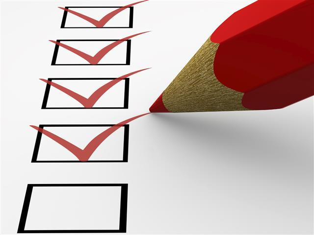Duty of Care Travel Risk Management Checklist