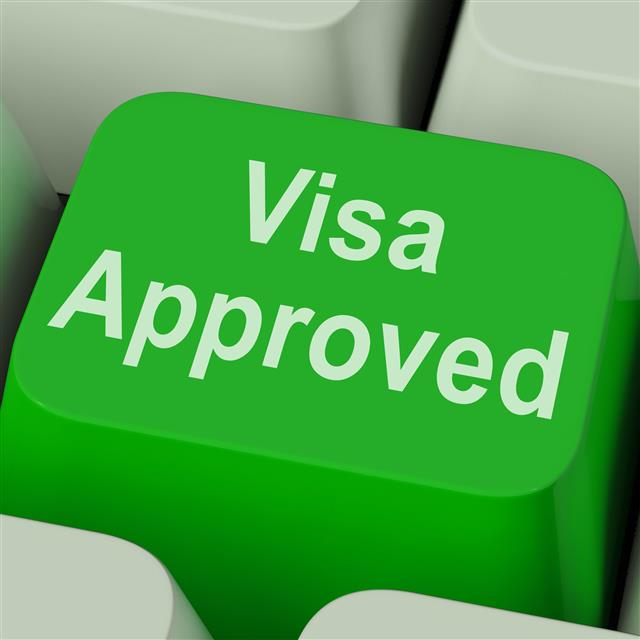 New Photo Requirements for Chinese Visas