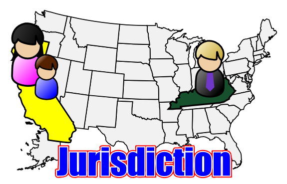 What is Consular Jurisdiction?