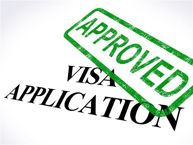 Chinese Visa Processing Times