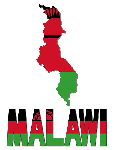 Malawi Requires Visas for U.S. Citizens