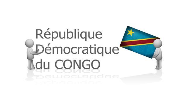 Democratic Republic Of Congo Drc Revised Processing Times