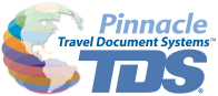 PinnacleTDS Logo