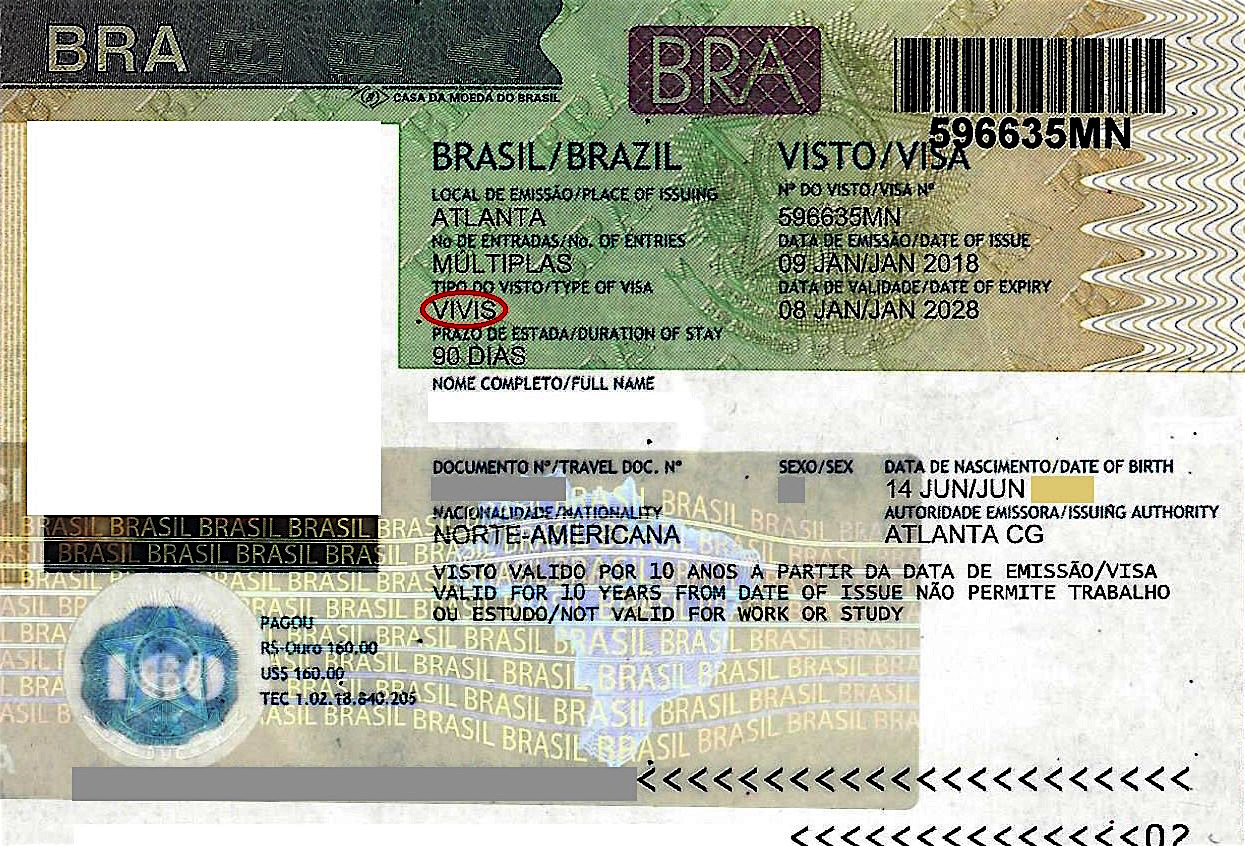 Brazil Tourist  10 Year Validity Visa Requirements Us. University Of Tennessee Com Diesel Fuel Card. Online Courses In California. How Do You Check Credit Score. Bank Of America Credit Card Swiper. Website Keyword Analyzer Kresge Eye Institute. Cord Blood Banking Florida Alter Column Mssql. Security And Compliance Army Gi Bill Transfer. Starting A Computer Consulting Business